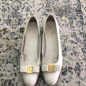 Salvatore Ferragamo shoes 10